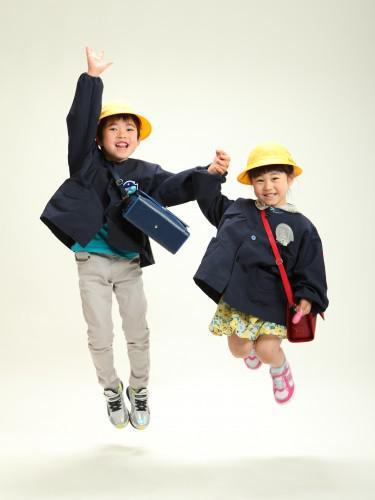 祝卒業!祝入学節目に写真は浅草写真館で!