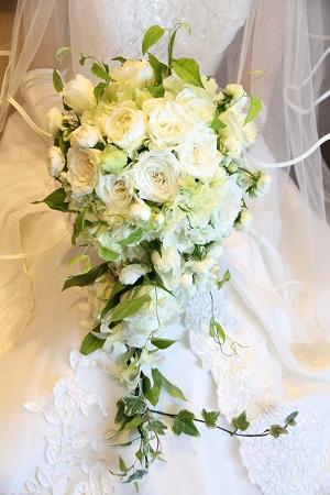 柔軟さをもって婚活したらきっと成婚できます 千葉結婚相談所