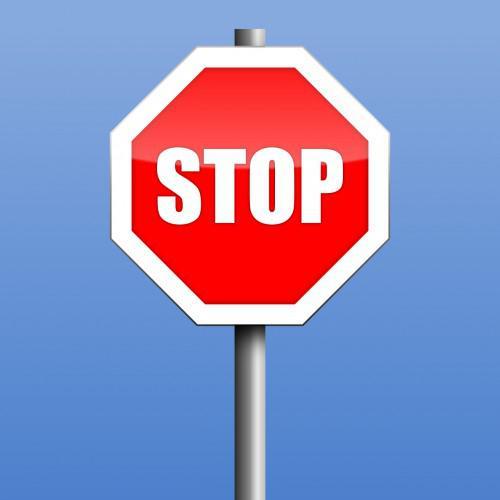 重要な課題!STOP原発?!再生可能のエネルギーの可能性!