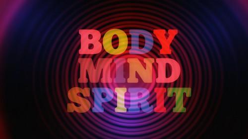 潜在意識と全身調整