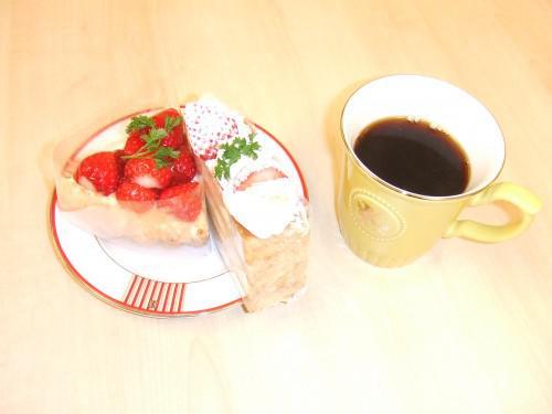 千葉で美味しい婚活デートしよう! 五井 結婚相談所