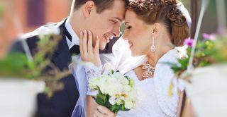 自分史上最高!結婚式当日を迎えるためのブライダルケア♪