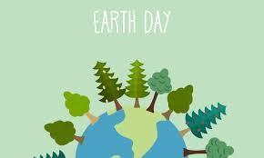 organic+earthday