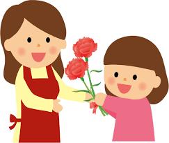 母の日プレゼント♪麻布十番エステで小顔・アロマの至福時間☆