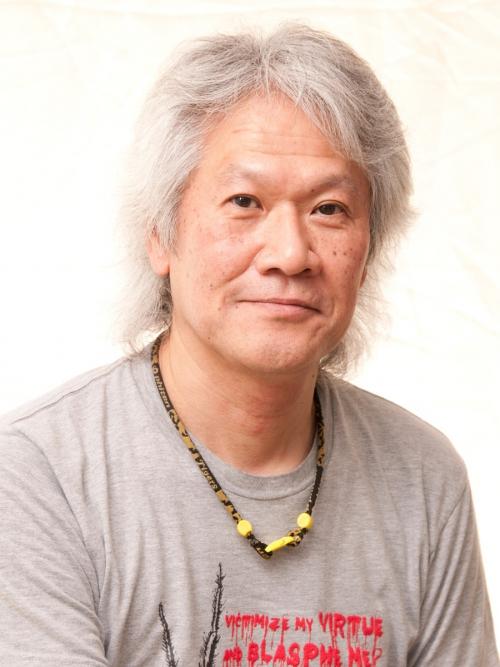 ギター教室 岩井 眞一先生