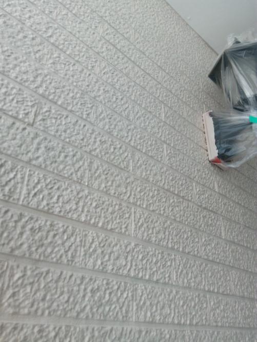 国立市富士見台塗装工事