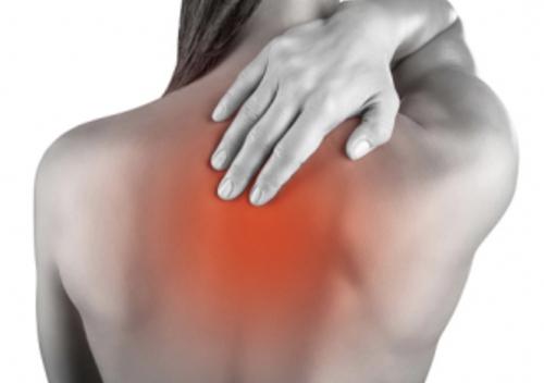 千歳烏山で胃腸不良からの首・背中痛はオリンピア鍼灸整骨院