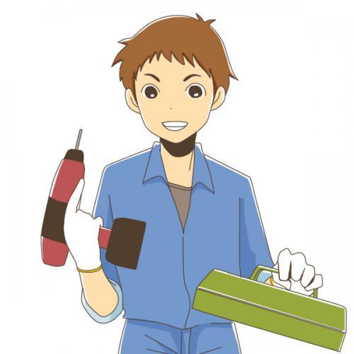 杉並区にて家具組立・ご不用品回収処分サポート実行!