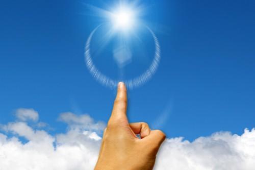 遊休地を有効活用!産業用太陽光発電用土地買取り強化中!