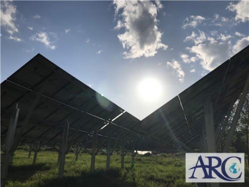 再生可能エネルギー!クリーンエネルギーの主力は太陽光発電!