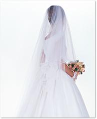 西脇市でブライダルエステをお探しの花嫁さま必見!