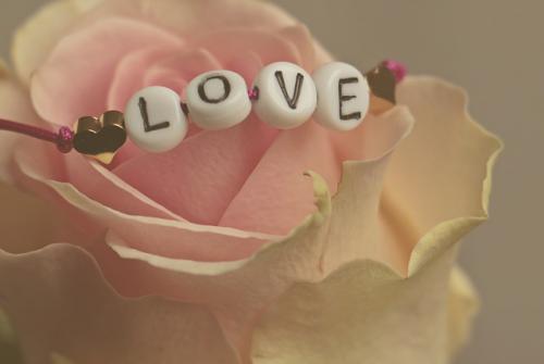 愛とは何か