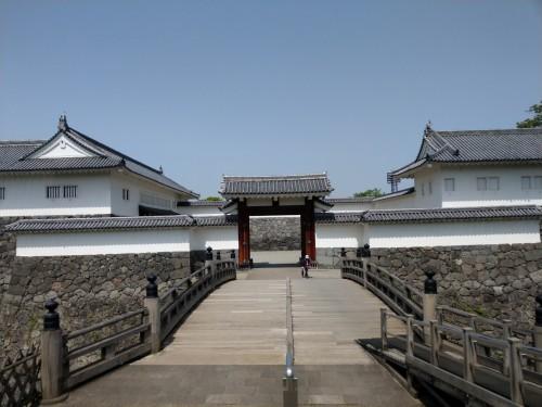 江戸川台の床屋プリンス 山形へ行こうパート2