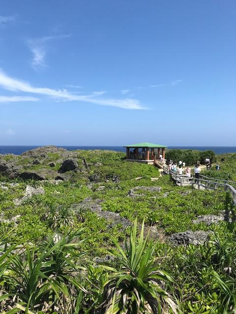 リクシルイン宮古島