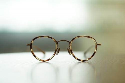 大船のメガネ専門店