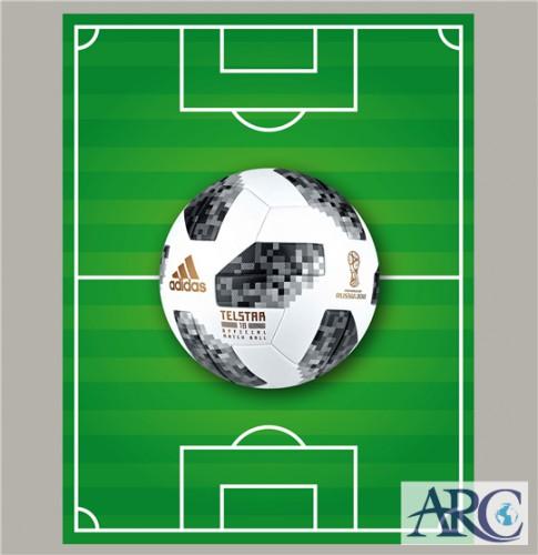 サッカーワールドカップ日本代表!決勝トーナメント!ベルギー戦