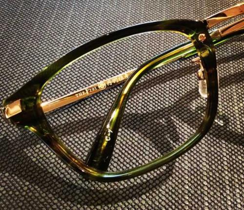 日本のメガネは世界トップレベル