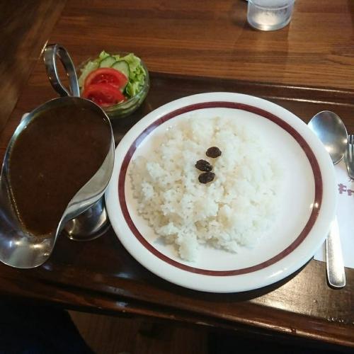 キャラウェイ(鎌倉)