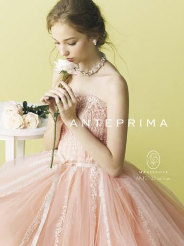 神奈川有名ブランドのブライダルドレスをレンタルするなら
