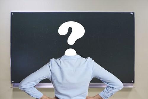 毎週月曜更新♪土地売買に関する知識「用途地域」とは??