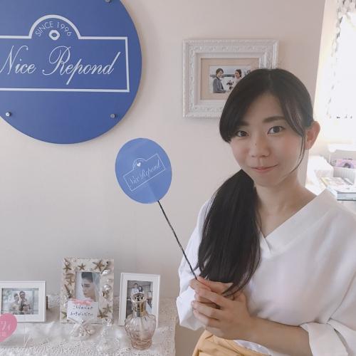 10月横浜迎賓館結婚式