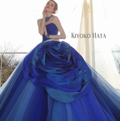 東京人気ブランドのウェディングドレスを格安でレンタルするなら