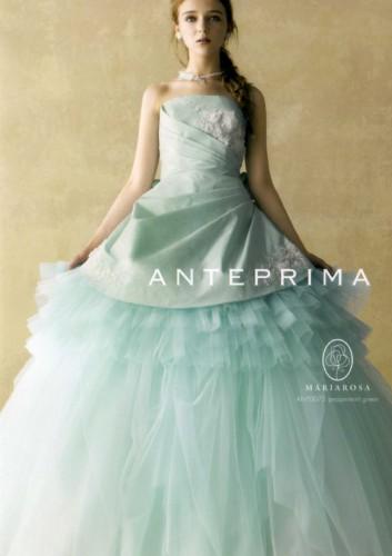 茨城レンタルウェディングドレス!人気、有名ブランドのドレスも