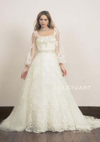 軽井沢挙式予定の花嫁様ウェディングドレスをお探しならOZへ☆