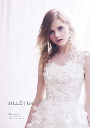 埼玉貸しブライダルドレス、有名ブランドのドレスで素敵な結婚式