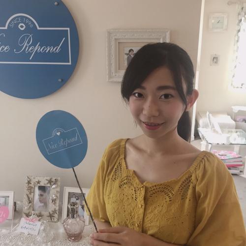 横浜迎賓館結婚式花嫁❤