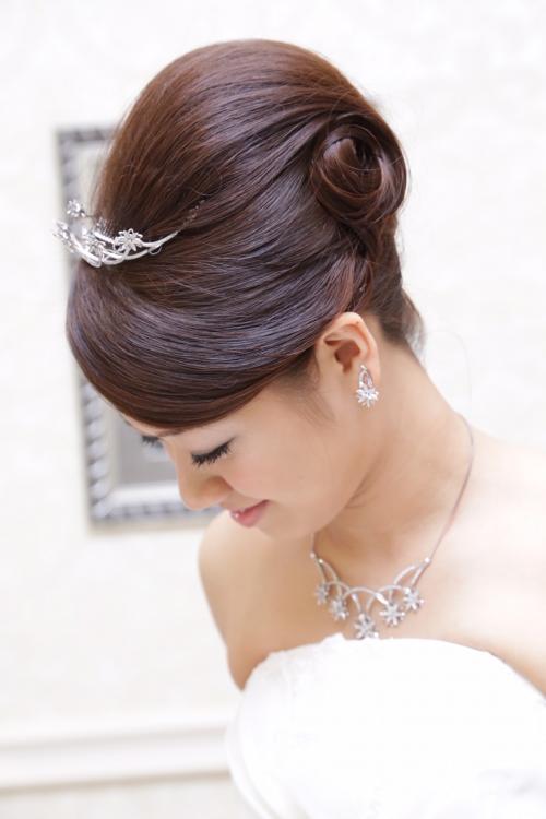 花嫁❤ブライダル