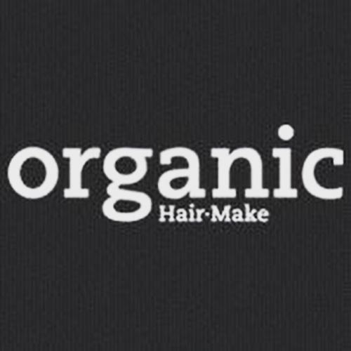 organic+Charity