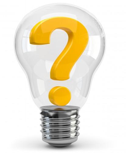 太陽光発電で得た売電収入は青色申告できるのか??