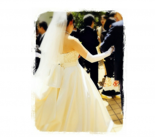 organic+wedding
