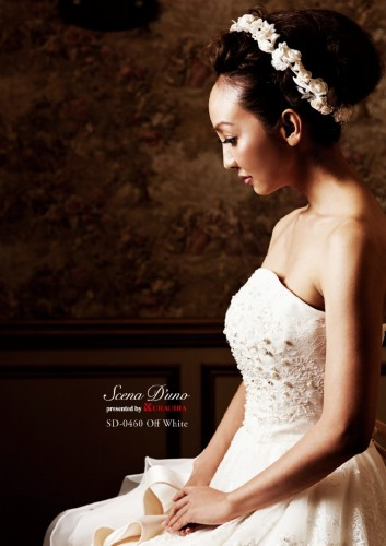 神奈川有名ブランドのレンタルブライダルドレスを人気のお店で
