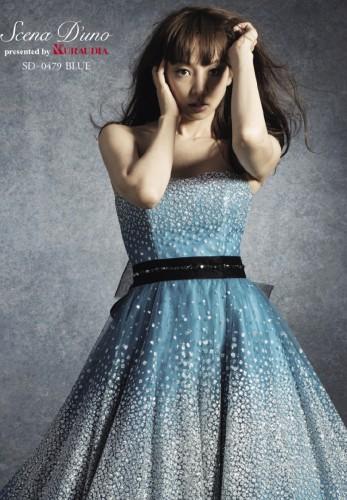 東京アンテプリマのレンタルウェディングドレスをお探しなら