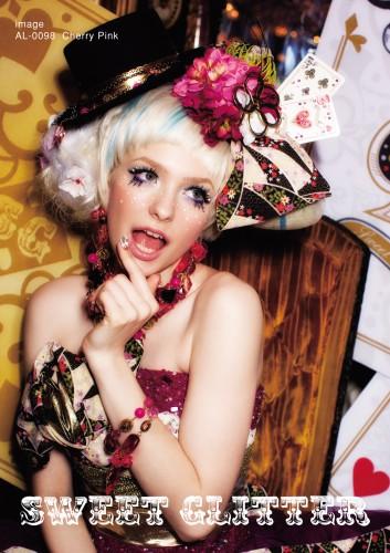 横浜ウェディングドレスなら流行ブランド取扱いの当店へ