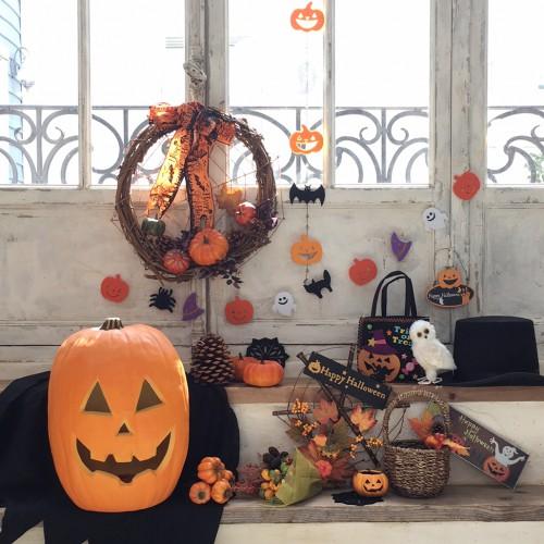 秋のイベント追加募集