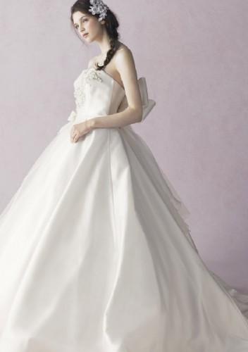千葉アンテプリマのウェディングドレスをお探しの新婦様