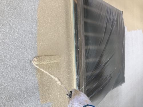青葉区黒須田S様邸屋根外壁塗り替え工事