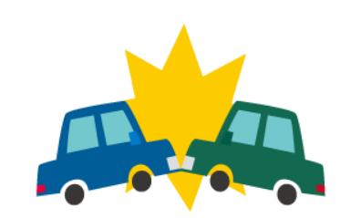 交通事故での治療期間はいつまで可能なのか?