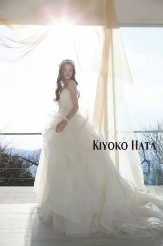 栃木ウェディングドレスのレンタルは有名ブランド取扱いで人気の