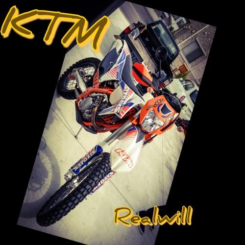 KTMでご来店