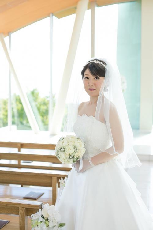 小田原ヒルトン結婚1周年