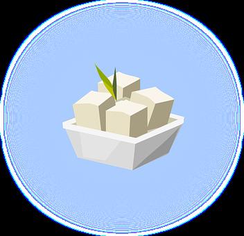 今日は豆腐の日!実は、豆腐と太陽光発電は相性がいい?!