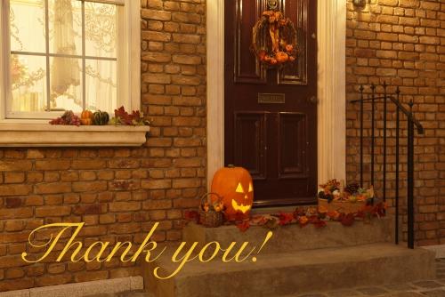 ご参加ありがとうございました!!