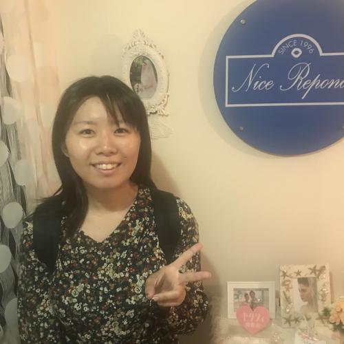 ザコンチネンタル横浜12月挙式花嫁