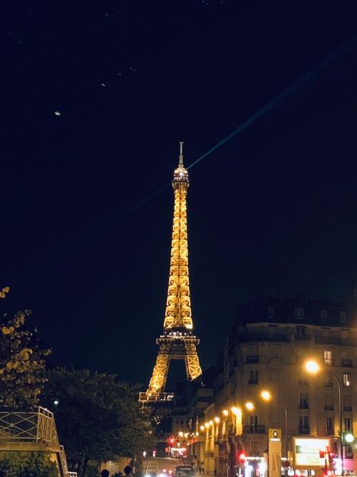 organic+France+RENE