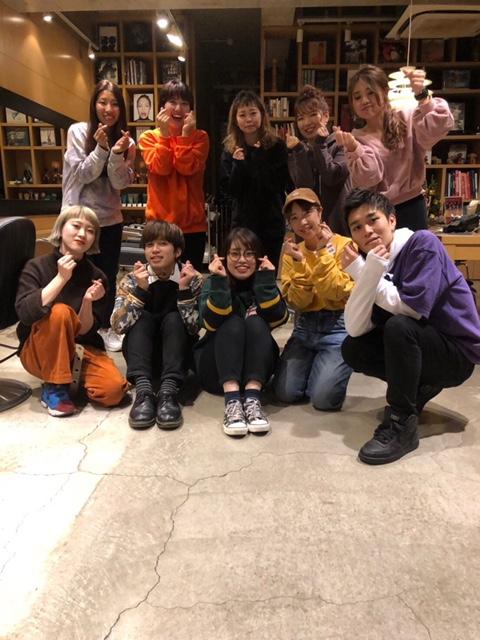 ライフ+韓国