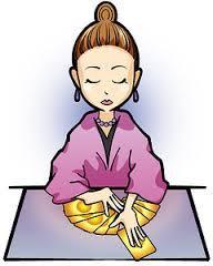 コラボ企画☆【5/18(日)】タロット占いレイカさん来店